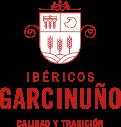 Ibéricos Garcinuño